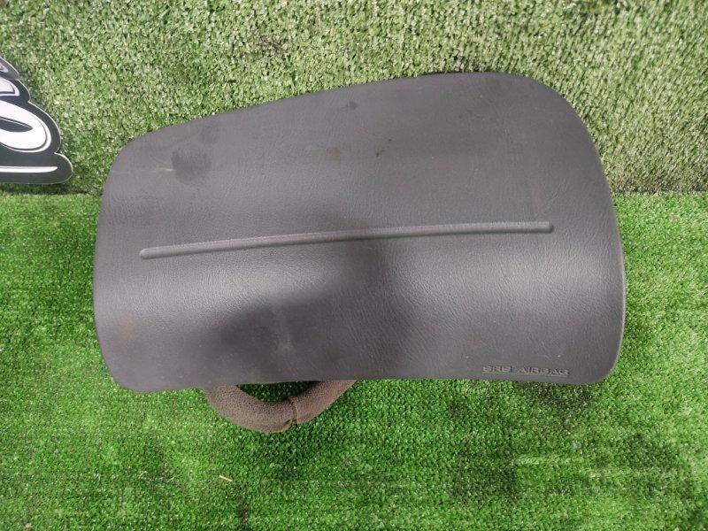 Airbag пассажирский Nissan R'nessa NN30 SR20DET 1998 передний левый (б/у)
