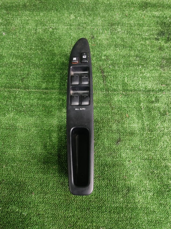 Блок управления стеклами Toyota Ipsum ACM26 2AZFE 2002 передний правый (б/у)