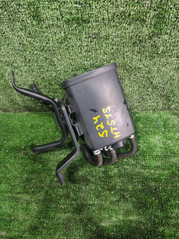 Фильтр паров топлива Suzuki Swift HT51S M13A 2000 (б/у)