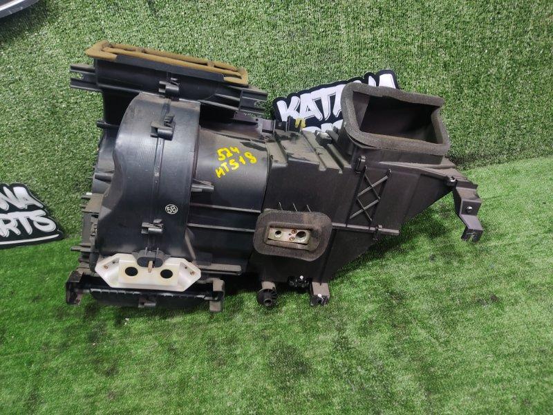 Корпус печки Suzuki Swift HT51S M13A 2000 (б/у)