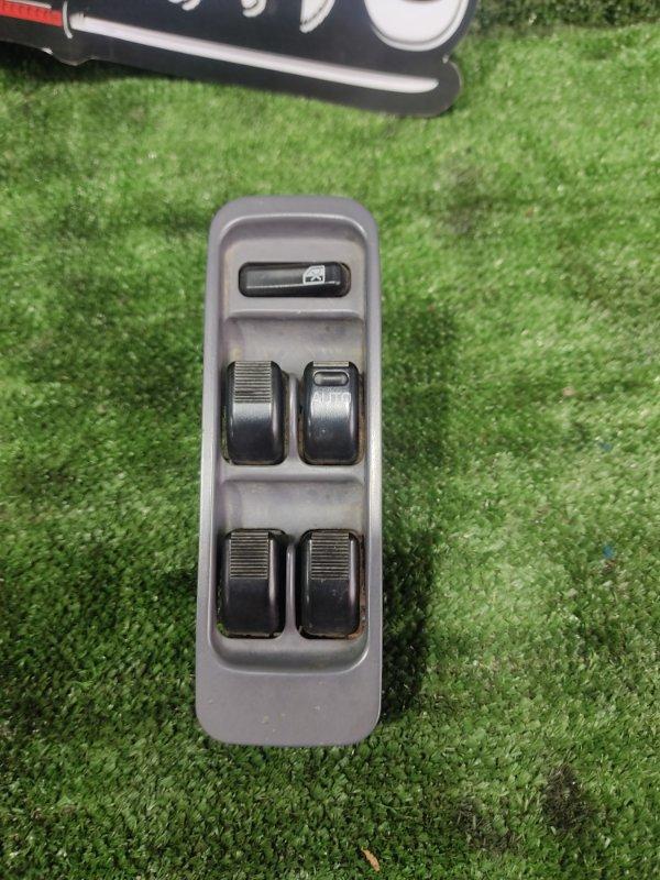 Блок управления стеклами Daihatsu Terios J100G HCEJ 1998 передний правый (б/у)