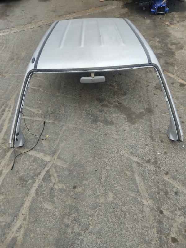 Крыша Suzuki Swift HT51S M13A 2000 (б/у)