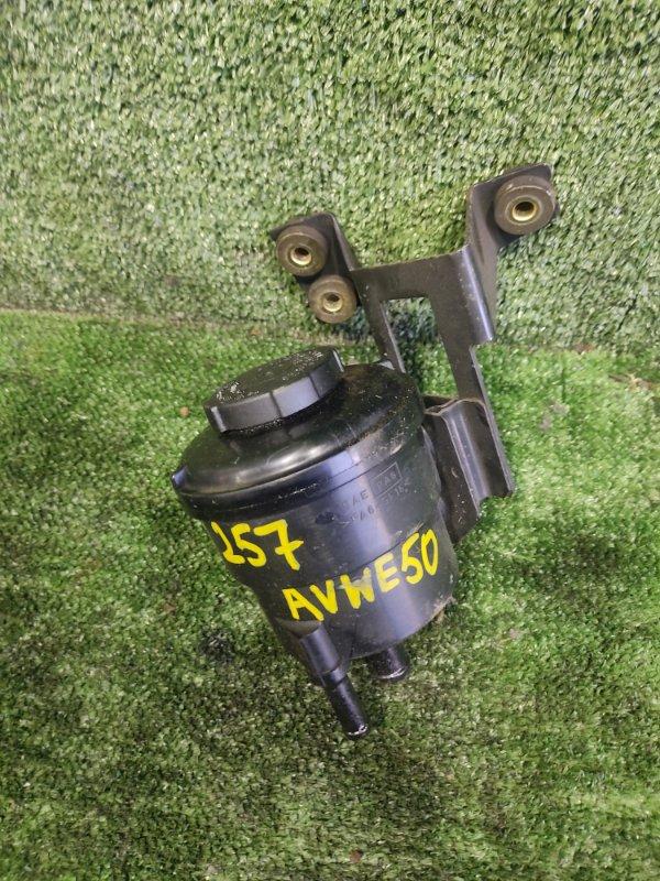 Бачок гидроусилителя Nissan Elgrand AVWE50 QD32ETI 1998 (б/у)