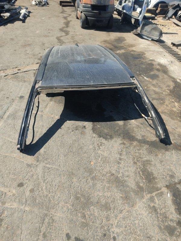 Крыша Honda Cr-V RE4 K24A 2006 (б/у)