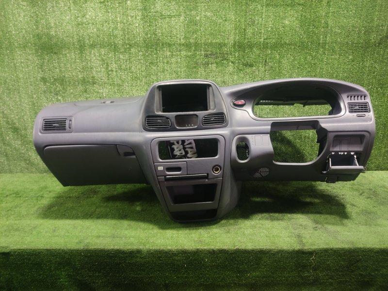 Торпедо Toyota Noah KR42 7KE 2003 (б/у)