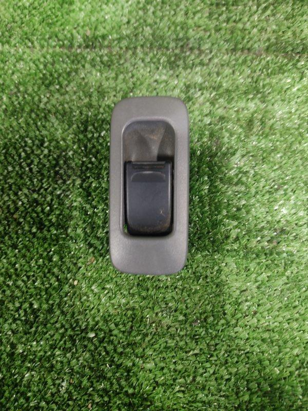 Кнопка стеклоподьемника Suzuki Escudo TD32W RFT 1998 задняя левая (б/у)