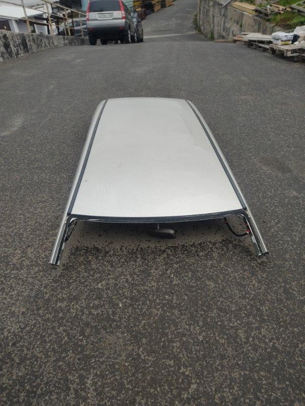 Крыша Toyota Ipsum ACM21 2AZFE 2002 (б/у)