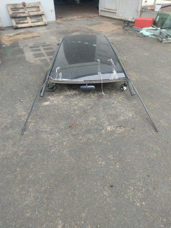 Крыша Toyota Estima MCR40 1MZFE 2000 (б/у)