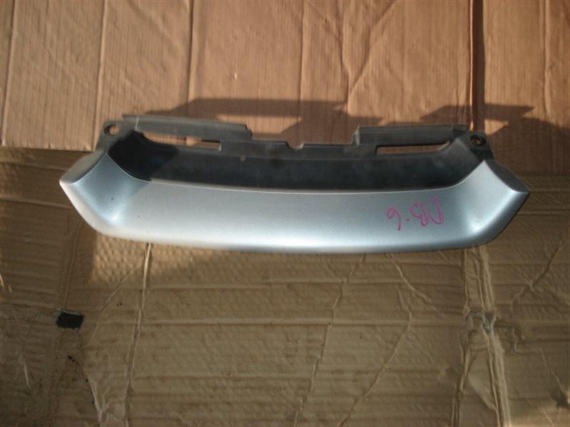Решетка радиатора Honda Integra DB6 1996