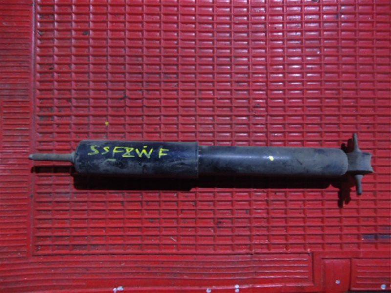 Амортизатор Mazda Bongo SSF8W передний