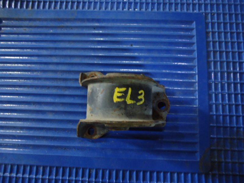 Подушка двигателя Honda Orthia EL3 B20B задняя