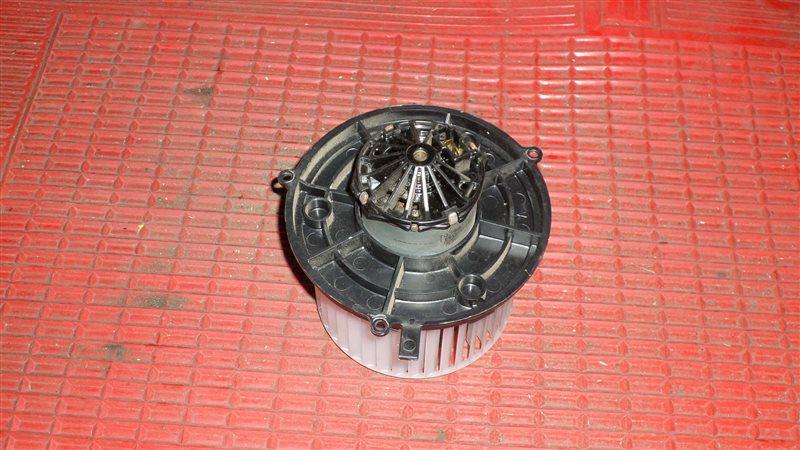 Мотор печки Daihatsu Hijet Truck S210P