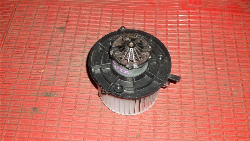 Мотор печки Mazda Az Wagon MD11S