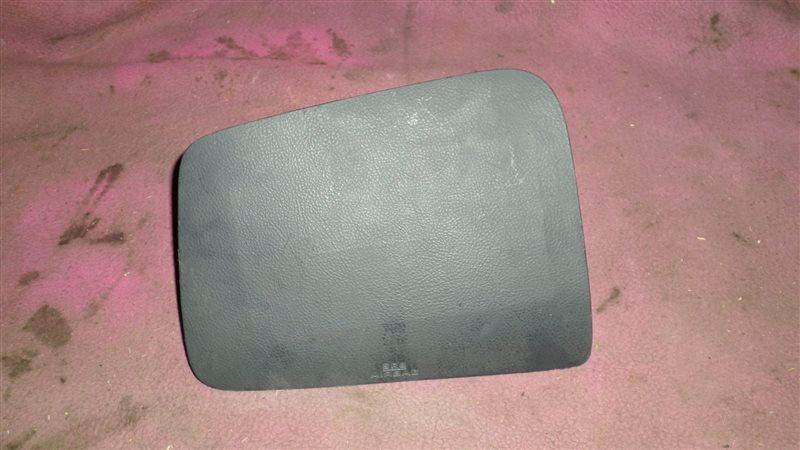 Airbag пассажирский Toyota Opa ACT10 1AZ-FSE передний левый