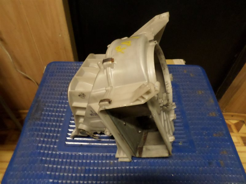 Печка Honda Cr-V RD1