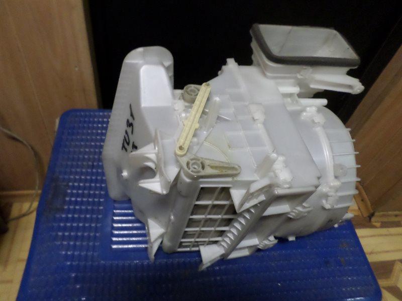Печка Nissan Presage TU31