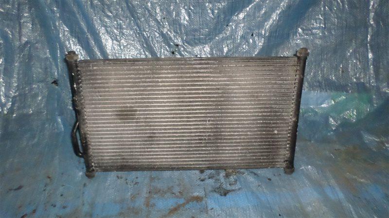 Радиатор кондиционера Honda Cr-V RD1 B20B