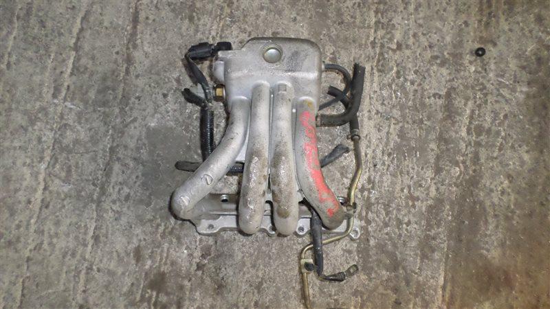 Коллектор впускной Subaru Pleo RA1 EN07