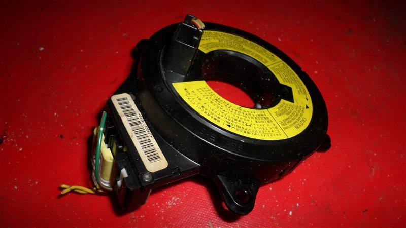 Шлейф-лента air bag Mazda Capella GWEW FS-ZE