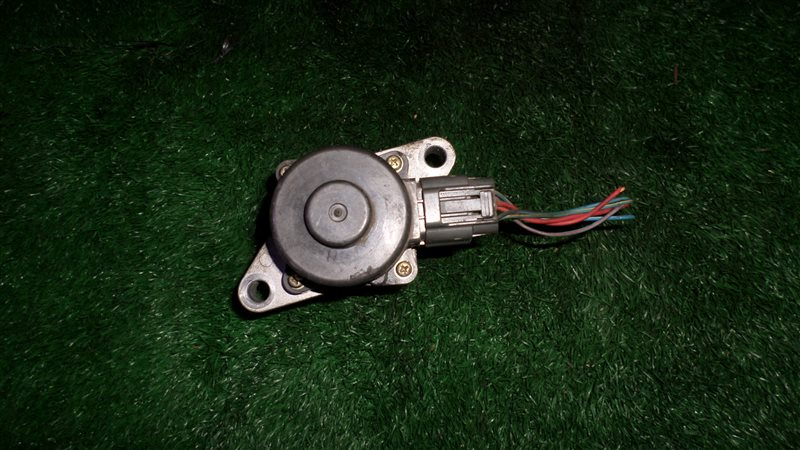 Клапан egr Mitsubishi Galant EA7A 4G94