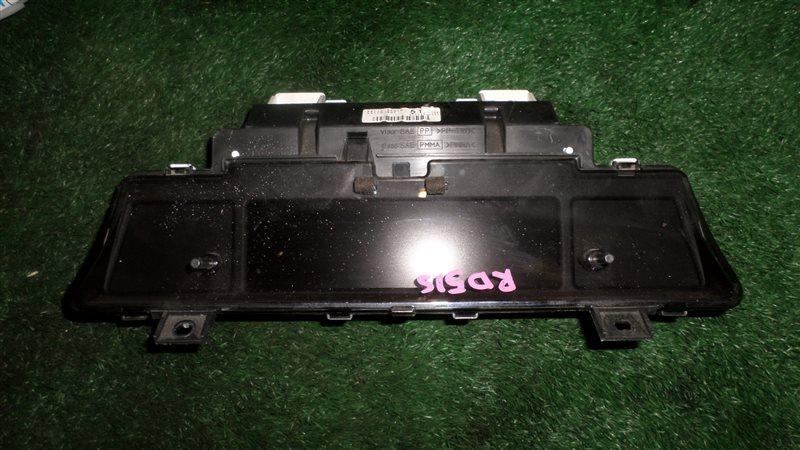 Спидометр Suzuki Aerio RD51S M18A