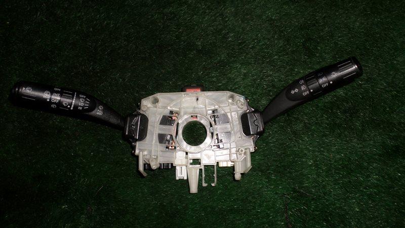 Переключатель поворотов Subaru Legacy B4 BL5 EJ20T