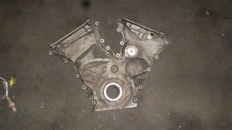 Лобовина Mazda Tribute EPFW AJ