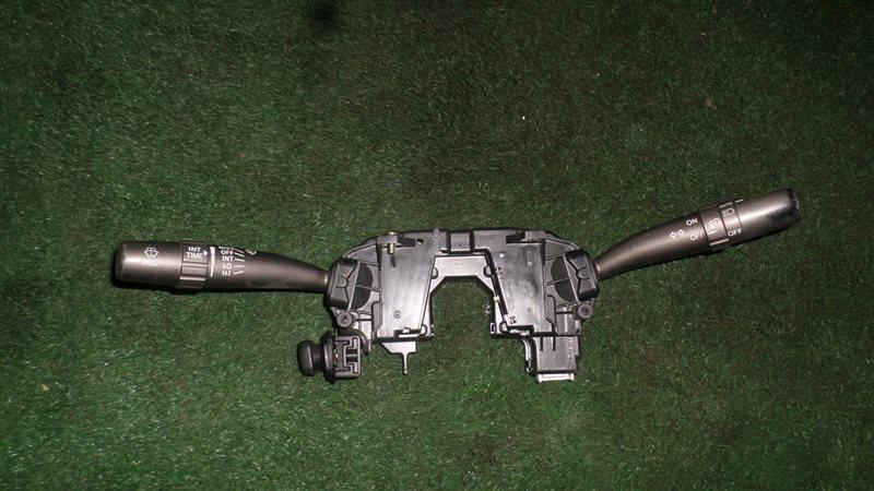 Переключатель поворотов Toyota Progres JCG11 2JZ-FSE