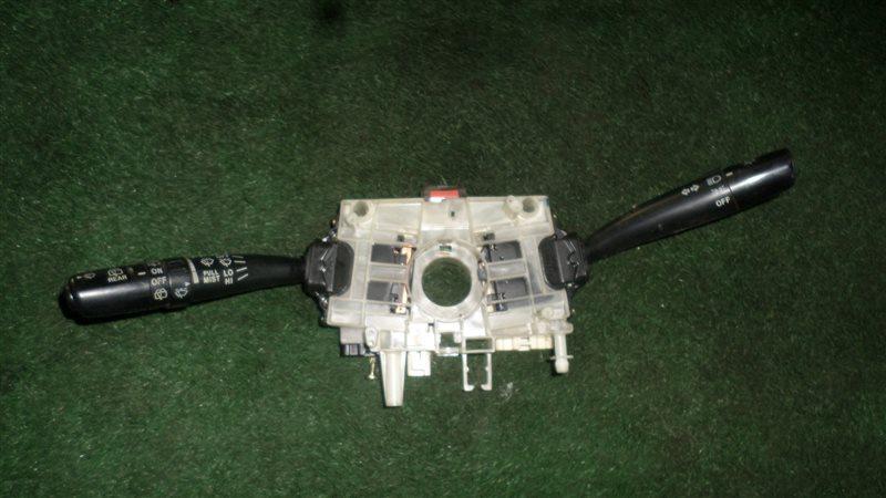 Переключатель поворотов Subaru Legacy B4 BE5 EJ20