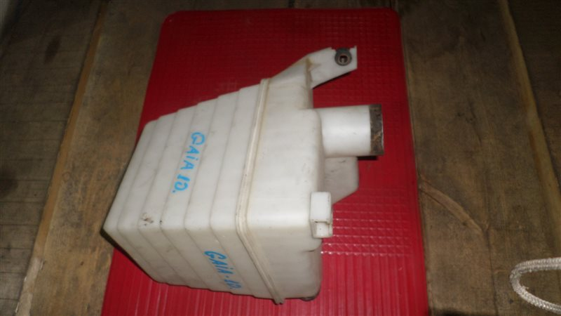 Влагоотделитель Toyota Gaia SXM10 3S-FE