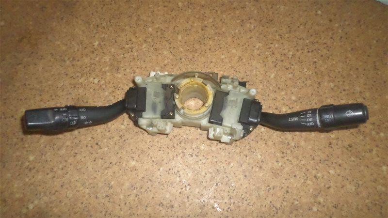 Переключатель поворотов Toyota Vista SV40 3S-FE