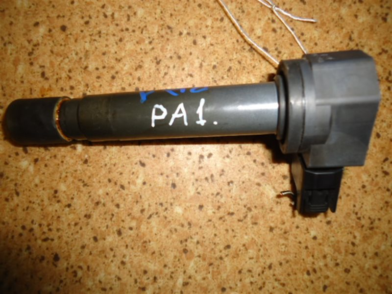 Катушка зажигания Honda Z PA1