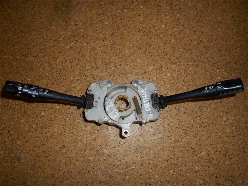 Переключатель поворотов Honda Orthia EL2 B20B