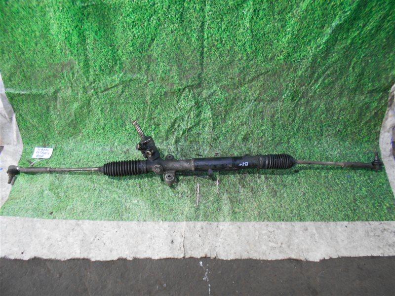Рулевая рейка Subaru Outback BP9 EJ25