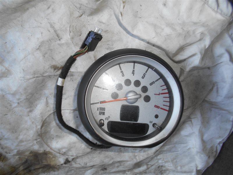 Тахометр Mini Cooper R56 N12B16A