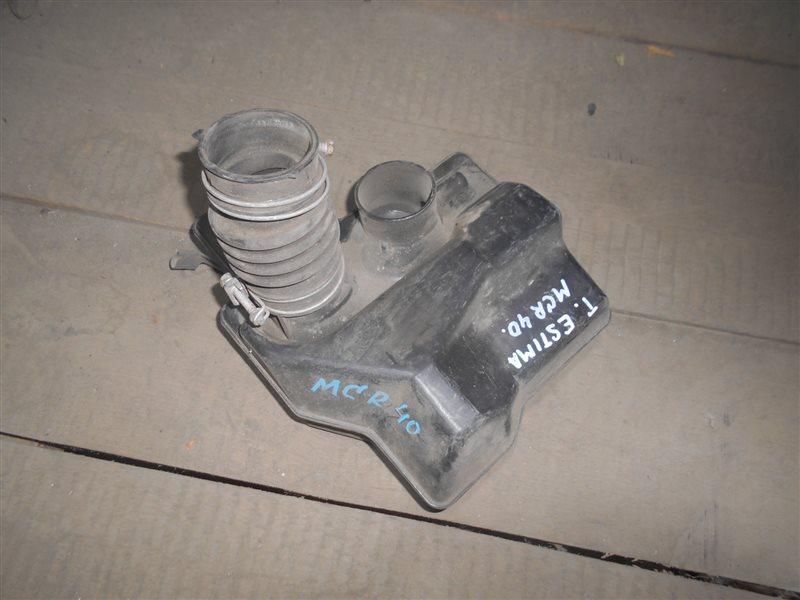 Влагоотделитель Toyota Estima MCR40 1MZ-FE