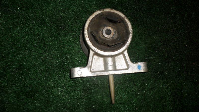 Подушка двигателя Suzuki Aerio RD51S M18A передняя левая