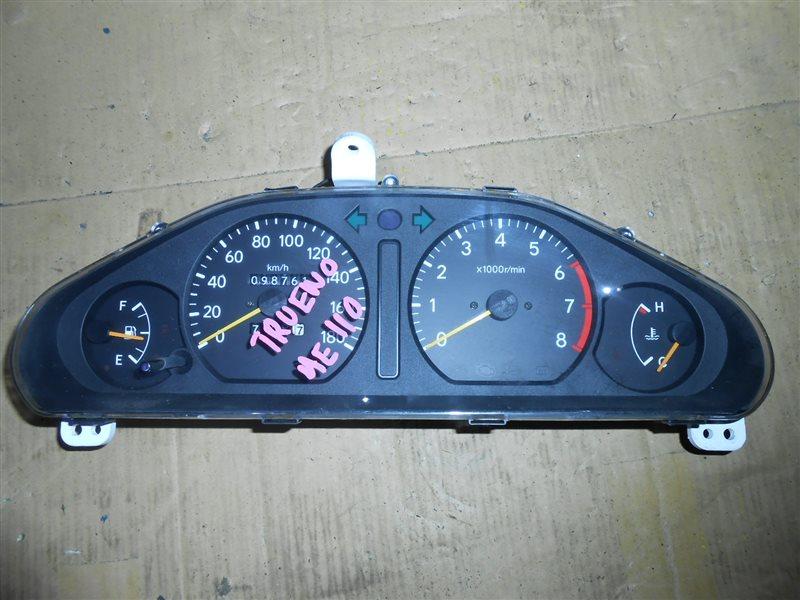 Спидометр Toyota Trueno AE110 4A-GE