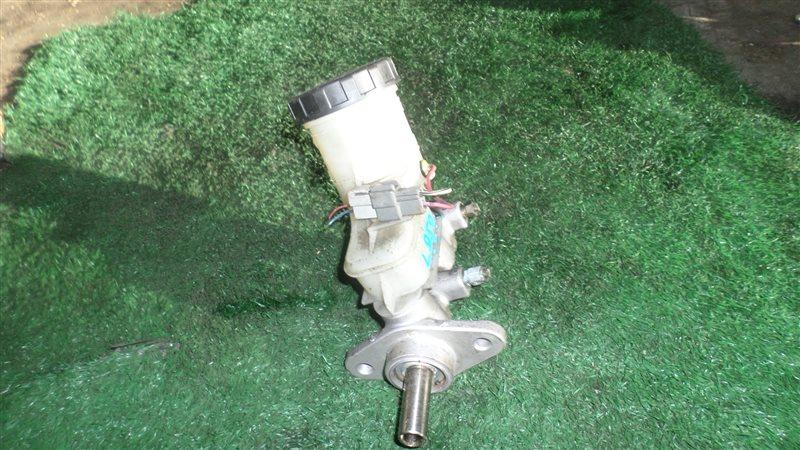 Главный тормозной цилиндр Daihatsu Max L950S EF-VE