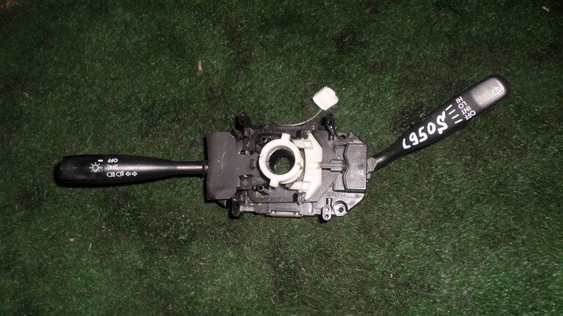 Переключатель поворотов Daihatsu Max L950S EF-VE