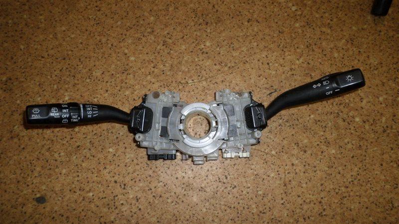 Переключатель поворотов Toyota Hilux Surf TRN215 2TR-FE