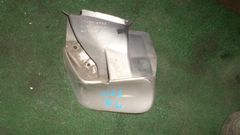 Брызговик Honda Inspire UA1 G20A задний левый