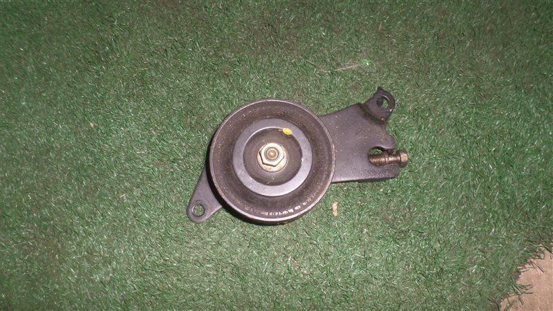 Ролик натяжной Nissan Stagea M35 VQ25DD