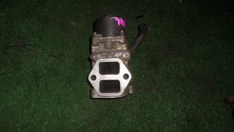 Клапан egr Mitsubishi Chariot Grandis N94W 4G64