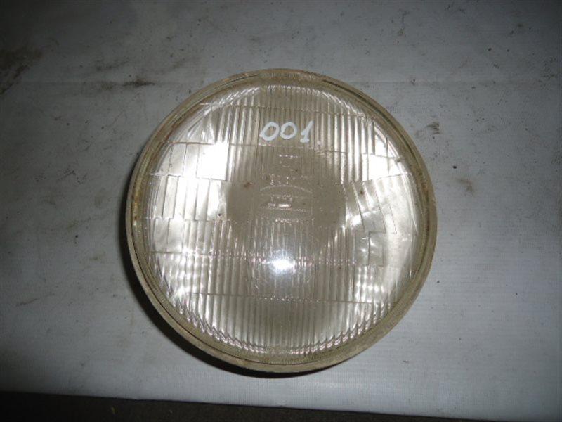 Лампа-фара передняя