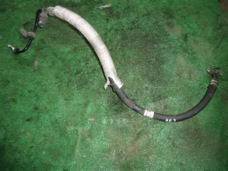 Шланг гидроусилителя Honda Edix BE3 K20A