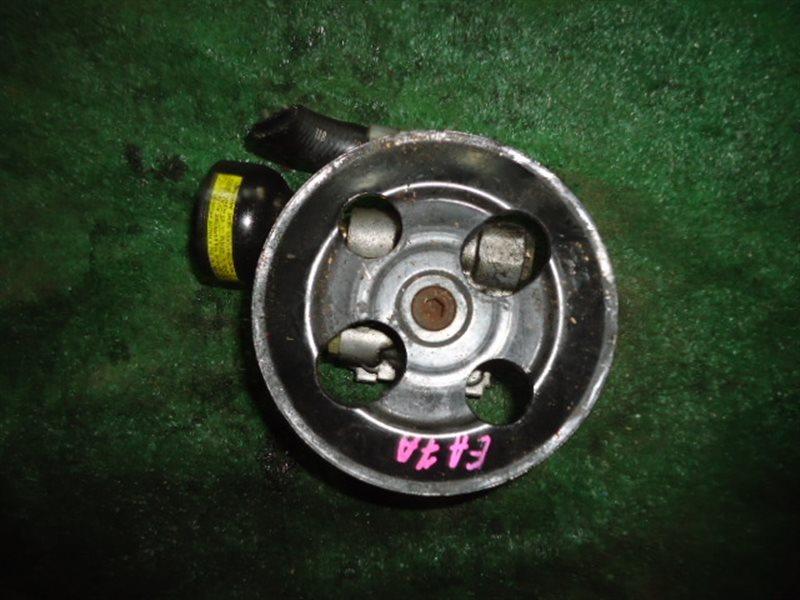 Гидроусилитель Mitsubishi Galant EA7A 4G94