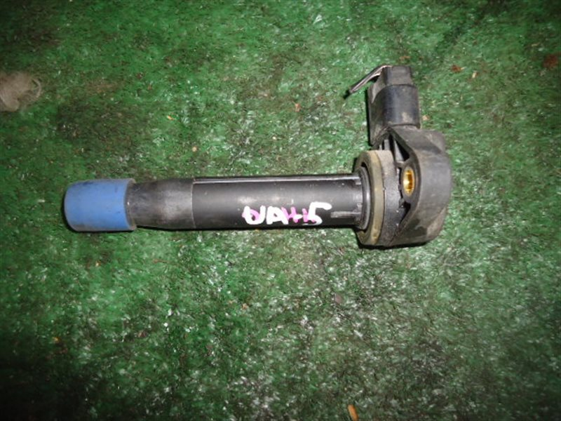 Катушка зажигания Honda Inspire UA5 J32A