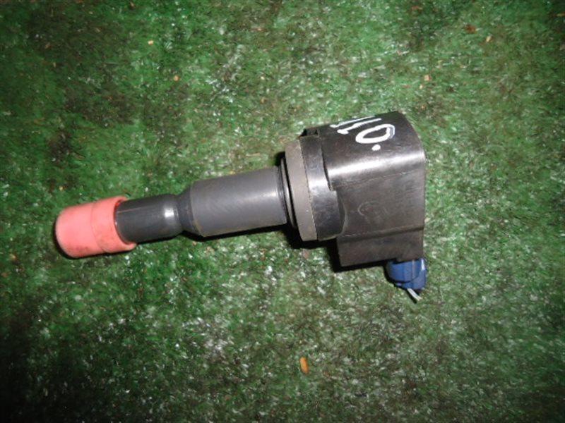 Катушка зажигания Honda Honda Fit GJ1 L15A