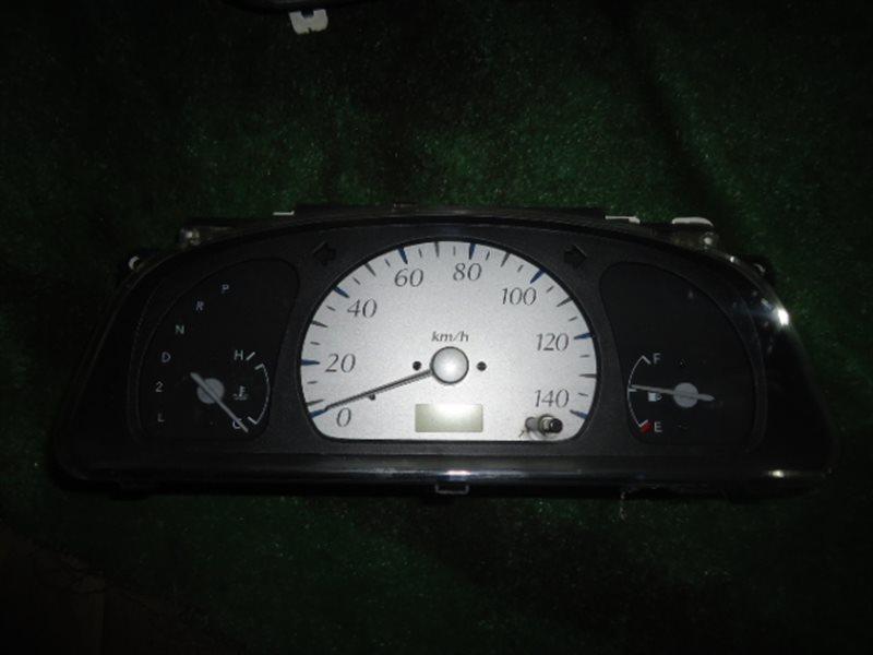 Спидометр Mazda Az Wagon MD22S K6A